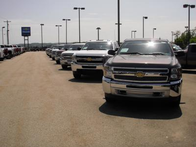 Kenny Ross Chevrolet Buick Gmc In Irwin Including Address