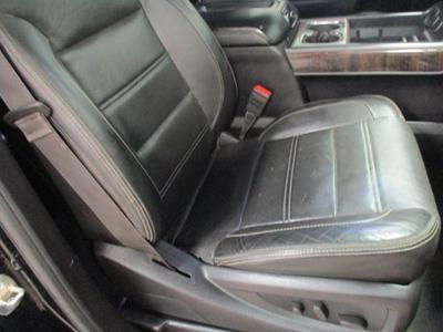 GMC Sierra 3500 2015 for Sale in East Dubuque, IL