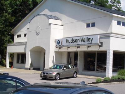 bmw of the hudson valley in poughkeepsie including address phone dealer reviews directions a map inventory and more bmw of the hudson valley in