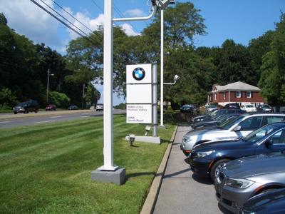 BMW of the Hudson Valley Image 6