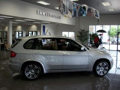BMW of Beaumont Image 3