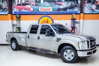Ford F-250 2010 for Sale in Addison, TX