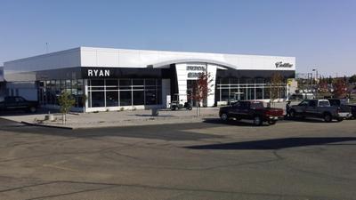 Ryan GMC Image 1