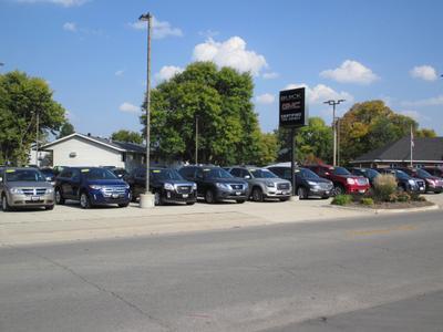 Weis Buick GMC Inc. Image 3