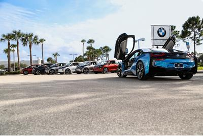 BMW of Fort Myers Image 6