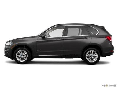 2015 BMW X5 xDrive35i for sale VIN: 5UXKR0C57F0K58545