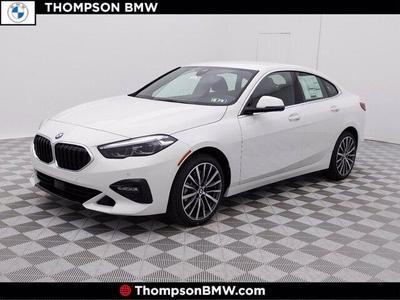 BMW 228 Gran Coupe 2021 a la venta en Doylestown, PA