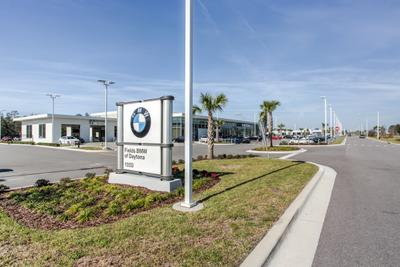 Fields BMW of Daytona Image 3