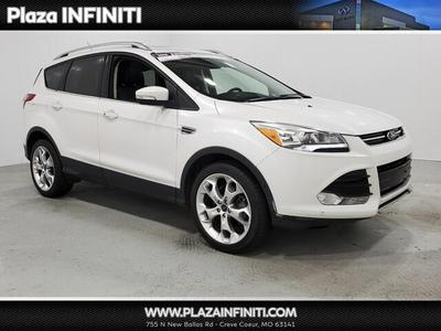 Ford Escape 2016 for Sale in Saint Louis, MO