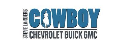 Cowboy Chevrolet Buick GMC Image 2