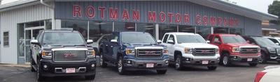 Rotman Motor Co Image 1