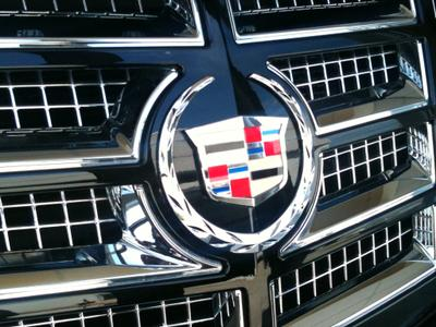 Montrose Buick GMC Cadillac Image 3