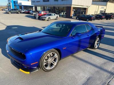 Dodge Challenger 2020 for Sale in Newport, TN