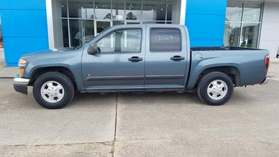 GMC Canyon 2006 for Sale in Eunice, LA