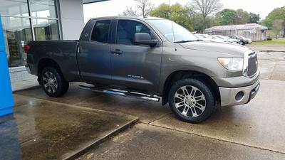 Toyota Tundra 2013 for Sale in Eunice, LA