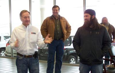 Glen Sain Motor Sales, Inc. Image 4
