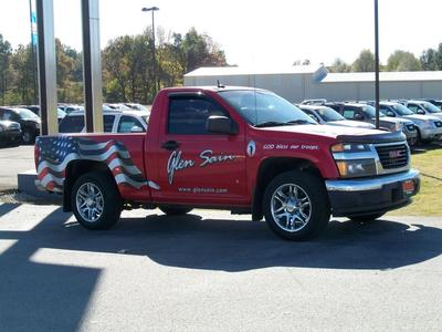 Glen Sain Motor Sales, Inc. Image 6