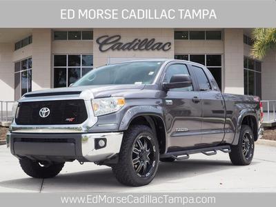 Ed Morse Cadillac Tampa >> Cars For Sale At Ed Morse Cadillac Of Tampa In Tampa Fl