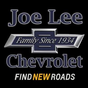 Joe Lee Chevrolet, Inc. Image 2