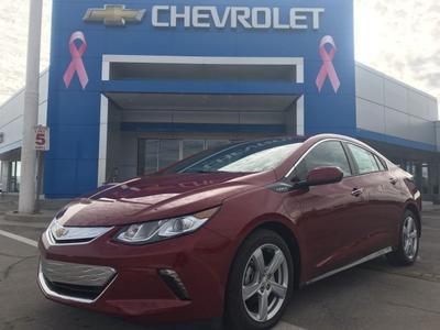 Cars For Sale At Frontier Chevrolet Co In El Reno Ok Auto Com