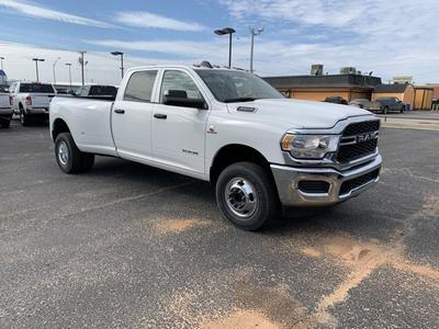 RAM 3500 2020 for Sale in El Reno, OK