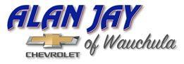 Alan Jay Chevrolet of Wauchula Image 8