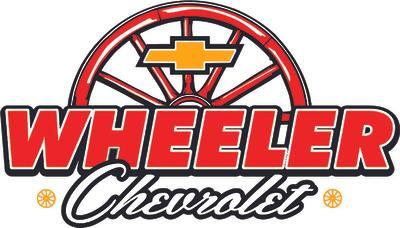 Wheeler Chevrolet Image 6