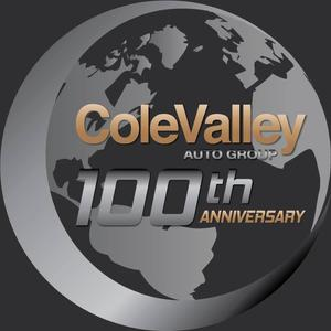 Cole Valley Chevrolet Image 4