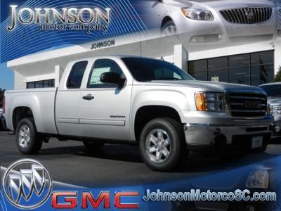 Johnson Motor Company of S.C. Image 1
