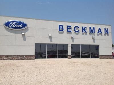 Beckman Motors Image 3