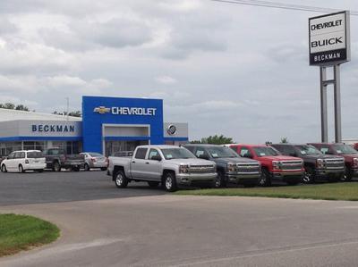 Beckman Motors Image 9