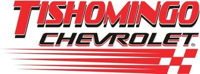 Tishomingo Chevrolet, Inc. Image 8