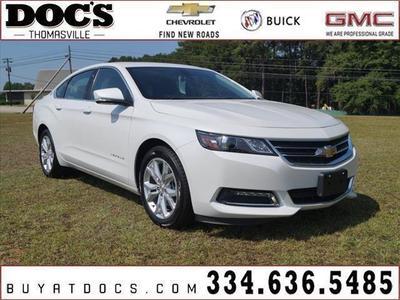 Cars For Sale At Doc S Chevrolet Buick Gmc In Thomasville Al Auto Com