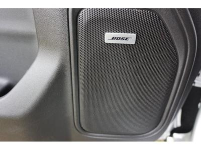 Chevrolet Silverado 1500 2020 for Sale in Thomasville, AL