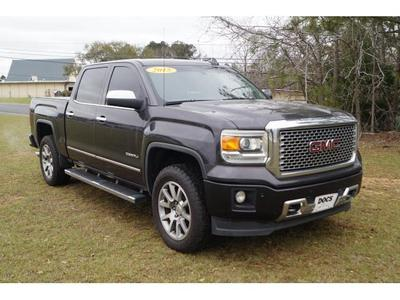 GMC Sierra 1500 2015 for Sale in Thomasville, AL