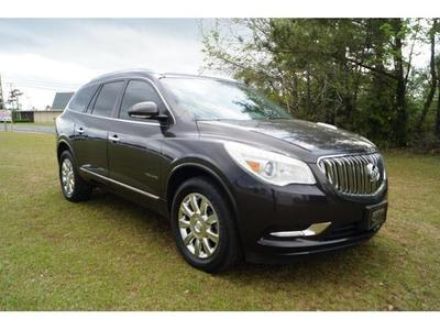 Buick Enclave 2014 for Sale in Thomasville, AL
