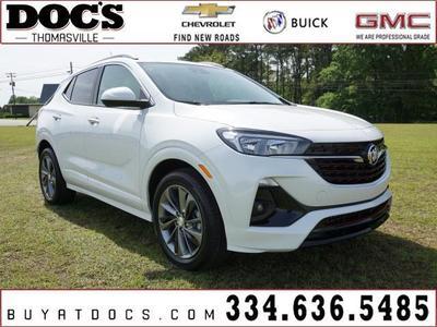 Buick Encore GX 2020 for Sale in Thomasville, AL