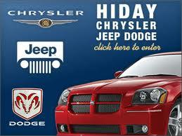 hiday motors inc in bluffton including address phone dealer reviews directions a map inventory and more newcars com