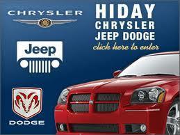 Hiday Motors, Inc. Image 1