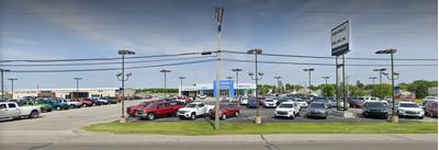 Hiday Motors, Inc. Image 4