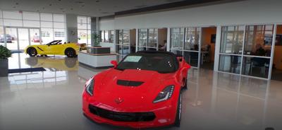Hiday Motors, Inc. Image 6