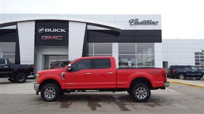 Ford F-350 2017 for Sale in Sioux City, IA