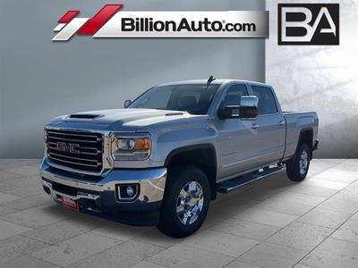 GMC Sierra 2500 2017 for Sale in Sioux City, IA