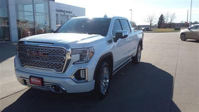 GMC Sierra 1500 2019 for Sale in Sioux City, IA