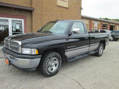 Dodge Ram 1500 1994 for Sale in West Union, IA