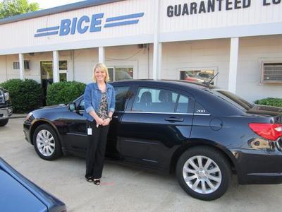 Bice Motors, Inc. Image 1