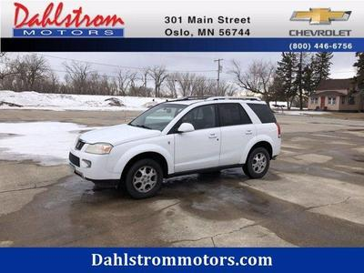 Saturn Vue 2006 for Sale in Oslo, MN