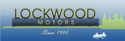 Lockwood Motors Image 2