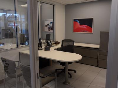 Kemna Auto Center Image 1