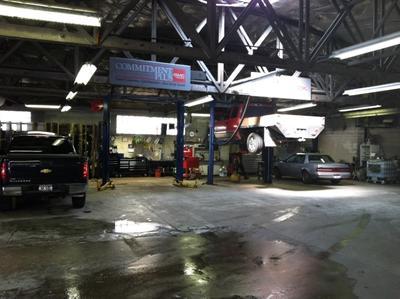 St. Anthony Motors Image 4